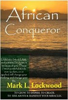 african conqueror mark l lockwood