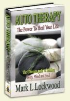 auto-therapy-280x400