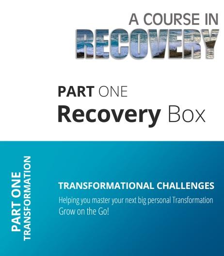 cover box 1