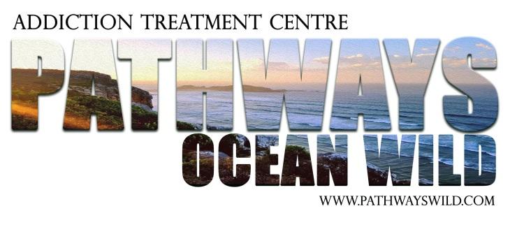 Private Rehabilitation Clinic