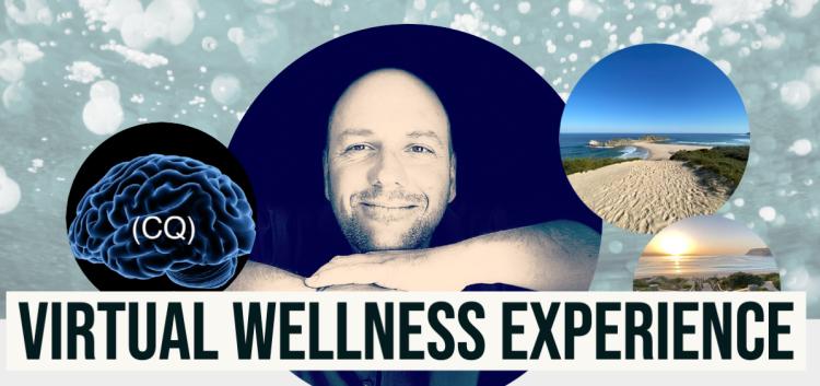 Virtual Wellness Experience